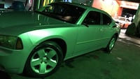 Dodge - Charger - 2008 Sunnyvale, 94086