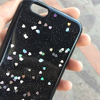 Cover iPhone 6/6s nuova .  Castelfranco di Sotto, 56022