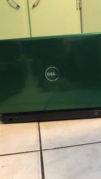 Dell laptop Brantford, N3R 2C7