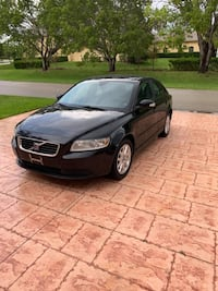 2009 Volvo S40 Fort Myers