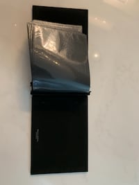 black Samsung Galaxy Android smartphone SINGAPORE