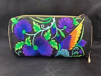 Embroidered Clutch Purse  Los Osos, 93402