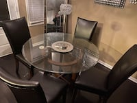 Moving sale almost brand new Ashley Furniture Mississauga, L5N 7Y5