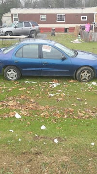 durhamville chat Browse and compare cars for sale near durhamville, ny 13054 from local dealers and private sellers.