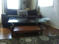Coffee table great cond Melbourne, 32904