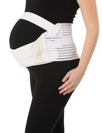 Pregnancy support bet