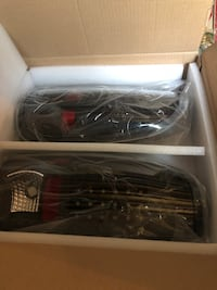 Ford Super Duty LED Tail lights Middletown, 19709