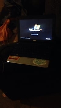 Inspiron mini dell laptop 32 gb 991 mi