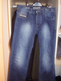 Pantalon neuf Taille 38 homme Complices