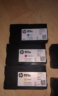 Hp 950 xl  Anchorage, 99507