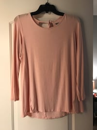 Aerie Top size M Brentwood, 37027