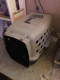 Dog crate Green Bay, 54304