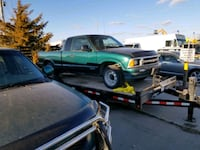 Buying cars/ scrap Ames, 50010