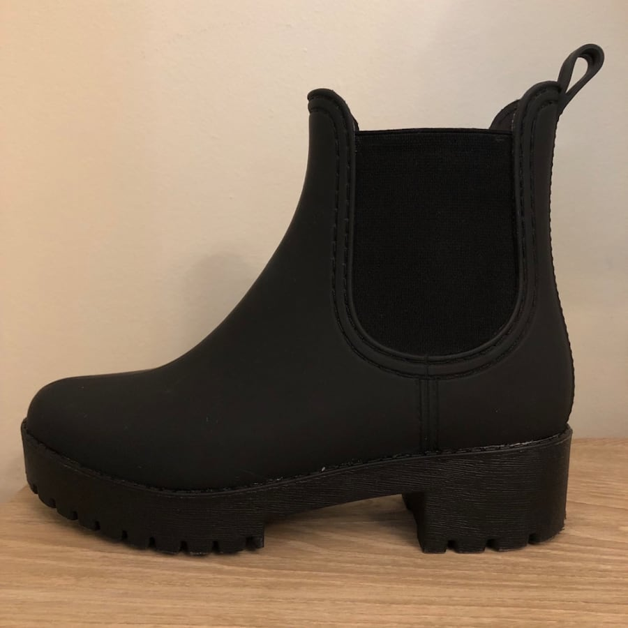 NEW Jeffrey Campbell Boots