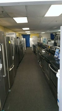 New and used Appliances in very good price  Randallstown