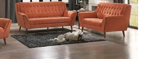 *****BLOW OUT SALE***** $39 DOWN GETS YOU A LIVING ROOM SET TODAY!!!!