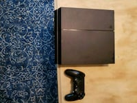 Playstation 4 Suwanee, 30024