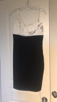 Cocktail Dress Never Worn St Catharines, L2S 4A6