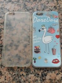Fundas IPhone 6 . Sevilla, 41008