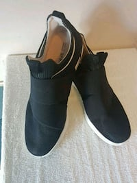 Man shoes size 9 Vaughan, L4H 3N5