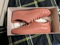 Common Projects Achilles Low trade for other CP Hamilton, L8P 4Z2