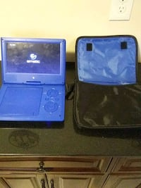 Portable DVD Player Catonsville, 21228