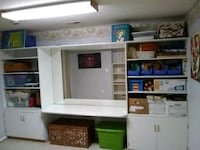 Room For Rent Stafford, 22554