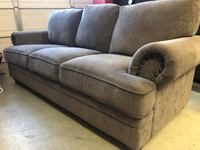Couch Lincoln, 95648