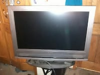 gray Sony flat screen TV Greensburg, 47240