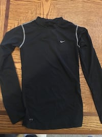 Black Boys Nike undershirt London, N6H 5A7