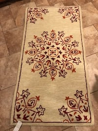 Brand new well made loop rug Silver Spring, 20904