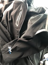 Men's 2 XL elevate sport jacket  Calgary, T3G 4C8