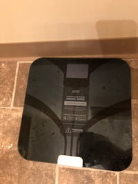 Smart Scale Massillon, 44646