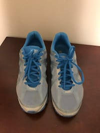 Nike Air Max Shoes Mississauga, L5N 6E2