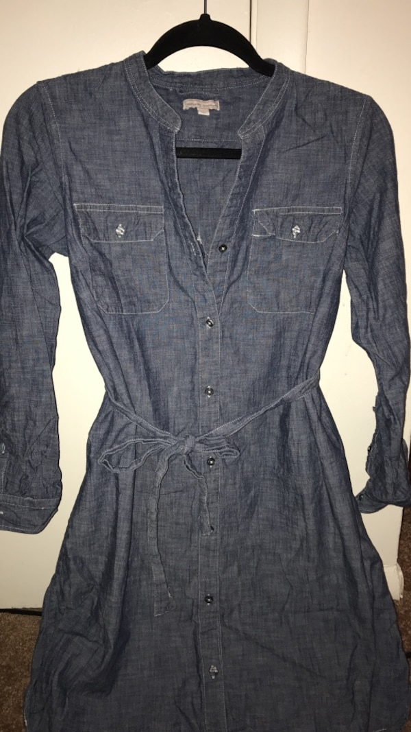 193ec1efc2 Used Gap maternity dress for sale in Peoria - letgo