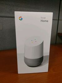 **NEW IN BOX** Google Home San Antonio, 78240