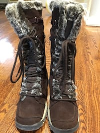Sketchers Grand Jam Unlimited Boots