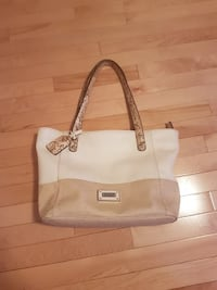 Guess Handbag SAINTALBERT