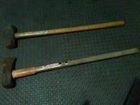 brown and black cue stick Sevierville, 37862