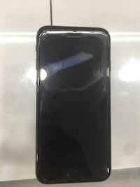 iPhone 8  Suluova, 05500
