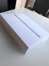 "Apple MacBook Pro 15"" retina NUOVO Milano, 20151"