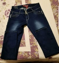 Playboy Jeans St. Catharines, L2M 6W3