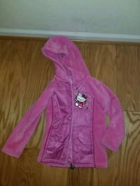 Girls clothes size 5/6 kids Alexandria, 22310