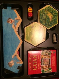 Settlers of Catan Mobile, 36606