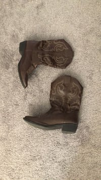 Women's boots Pahrump