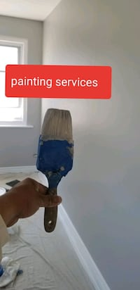 House painter Chicago