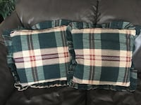 Set of 2 Pillows  New Tecumseth, L9R