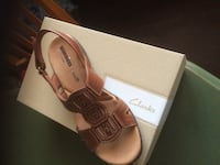 Sandals  Weatherford, 73096