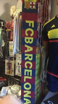 Scaf Barca , real, clubs and countries Vienna, 22180