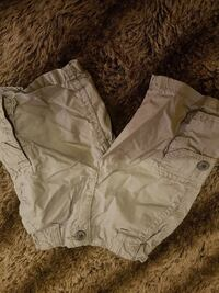 beige cargo pants toddler Winnipeg, R3E